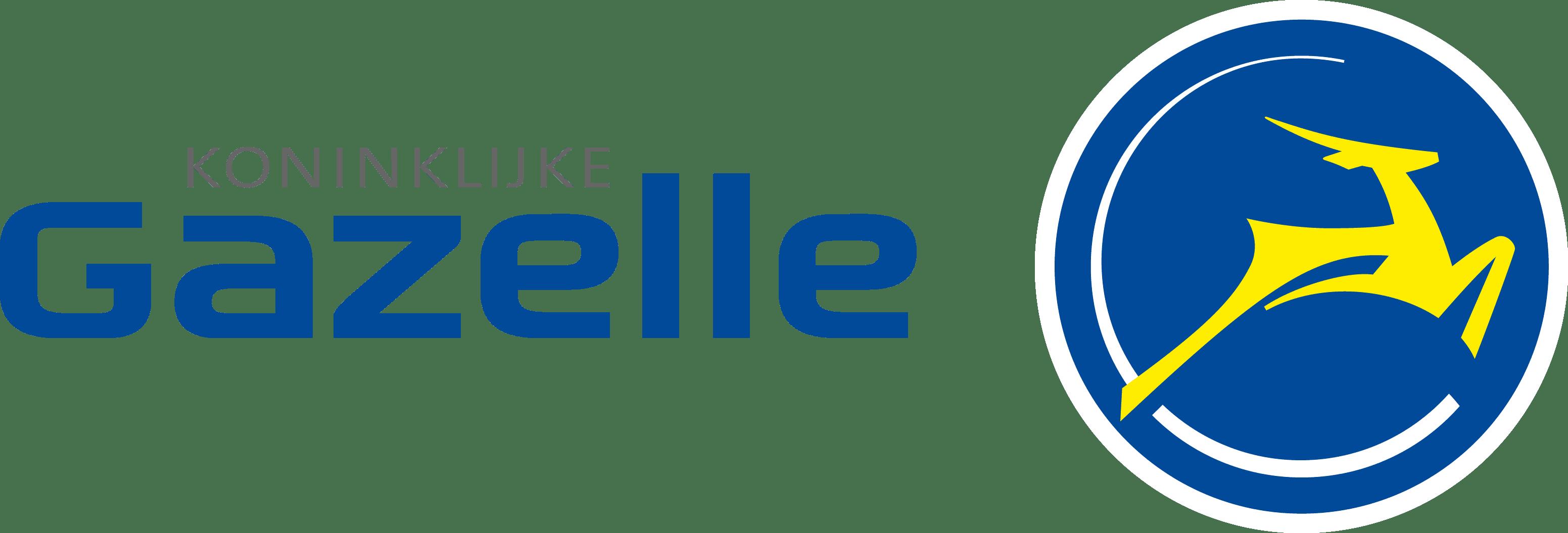 Gazelle2 - Merken