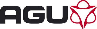 agu - Merken