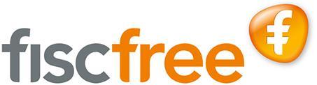 fiscfree - Merken