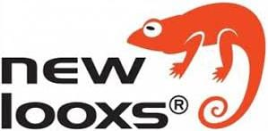 newlooxs - Merken