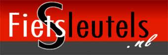 fietssleutels logo